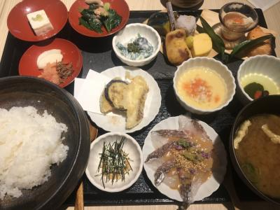 Go To 観光なしの京都旅