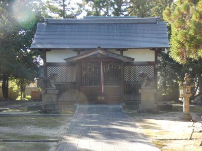 京都 八幡 上津屋(Kozuya, Yawata, Kyoto, JP)
