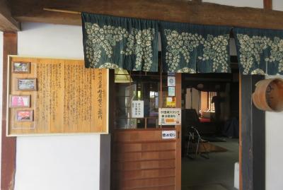 2020暮、四国続日本百名城巡り(1/22):12月4日(1):名古屋から岡山経由香川へ、讃岐うどんの昼食、国境の引田城