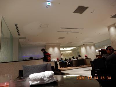 ホテル・シギラミラージュ(宮古島) 2020.12.10