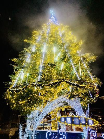 ☆メリー・クリスマス!☆