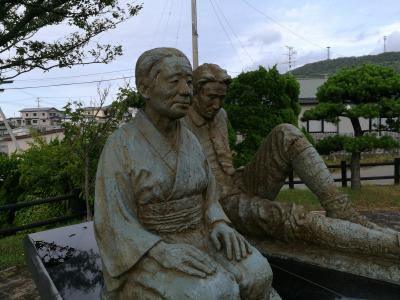 太宰治生誕111周年 「津軽」を巡る旅