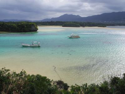 GoToで初めての石垣島4日間(3日目:4トラ・沖縄の達人に石垣島を案内してもらいました!)