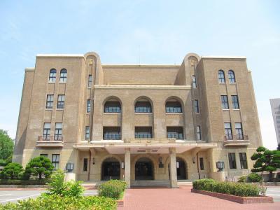 近代建築めぐり 追憶の名古屋市公会堂(別冊・会館90周年記念バックステージツアー)