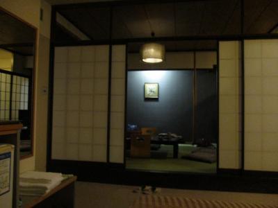 別府温泉2泊8ホテル