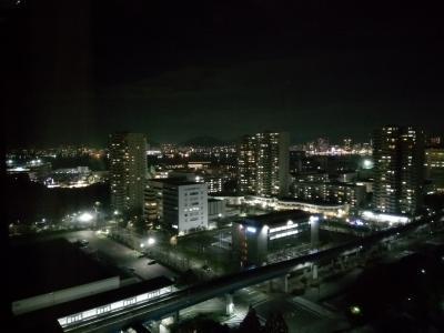 久しぶりの神戸へ!その3