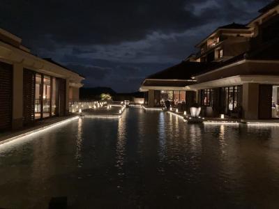 2020年2回目の沖縄!リッツでホテルステイを満喫