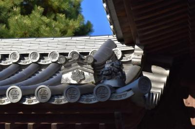 朝観光(33-2) 京都(東山)