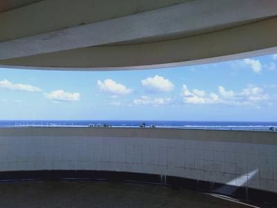 車なし!一人旅!石垣島・黒島~青い海・空と海鮮と石垣牛~3