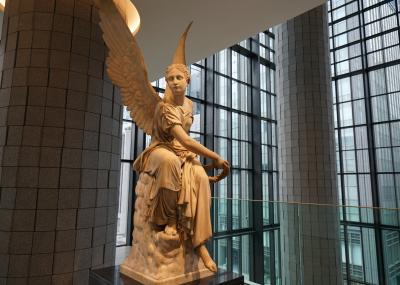 Artizon Museum 石橋財団コレクション選(1)