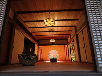 鎌倉再訪問