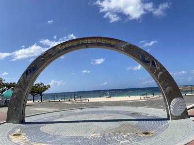 旅の祭典 in 沖縄