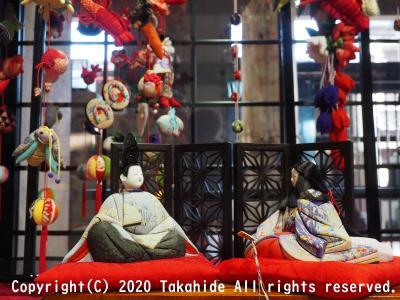 「旅をチカラに 長野号」で行く!! 信州の鎌倉別所散策と松代温泉2日間(2日目)