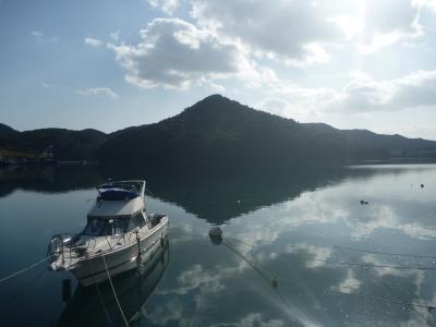 GO TO 仕事旅!「長崎県・五島」