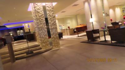 ホテル・シギラミラージュ(沖縄県宮古島)