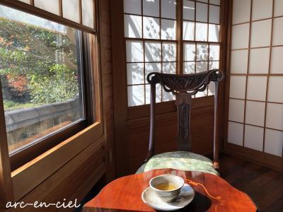 再び九州縦断☆温泉の旅☆<1>摘み草の宿 こまつ(2020)