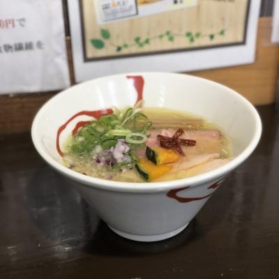 またまた新横浜、桜木町で食べ歩き