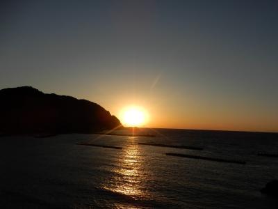 '21正月疲れを癒やす クルマで行く(だけの)箱根&西伊豆/松崎◆食料品をただ買いに行ったような旅行