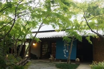 2020年10月 GOTOで大分と熊本でゆったり温泉旅 その3 小田温泉「はなむら」再訪、別府で地獄蒸しランチ、クーポンでお土産大人買い