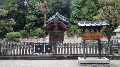 聖徳太子の棺(夾紵棺:きょうちょかん)2021年奈良・東京国立博物館で展示される