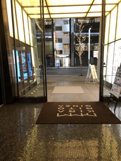 Tokyo Stay365(3rd week)