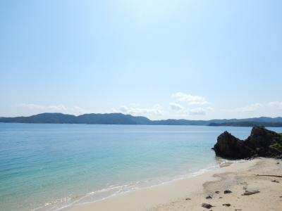【逆海外旅行】奄美大島3泊4日の旅 その2