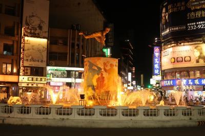 2019:GWたび・その1 3度目の台湾は自分たちでやってみた!!まずは新幹線で嘉義へ
