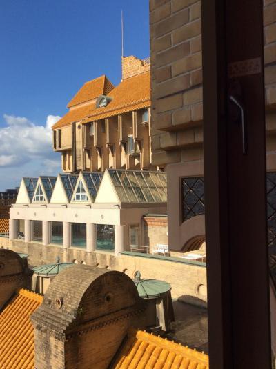 白浜ホテル川久がギネス認定後に前回の見逃しをじっくりと鑑賞しました。3
