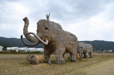 【3日目】シーパセオにも乗るよ!九州・佐世保と四国・南予の旅