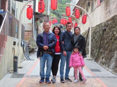 関子嶺温泉で温泉街散策、泥温泉、美味しい料理を堪能してきました 2021/01/30