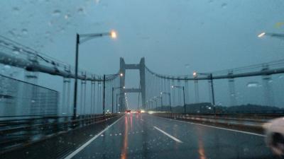 2020年10月 香川の旅 Gotoトラベルキャンペーンを使って!1日目出発