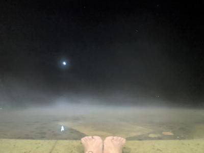 【北海道・虎杖浜温泉】心のリゾート 海の別邸 ふる川[宿泊記]