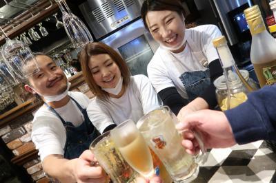 2021年1月 特典航空券で万座のはずが…「CAMALEONTE」に行く石垣島♪飲みまくりの二、三日目★ちょこっと初詣もねっ!