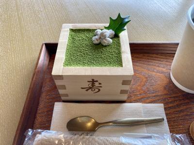 スペシャル立春だ。大山阿夫利神社下社へ一人で行こう。