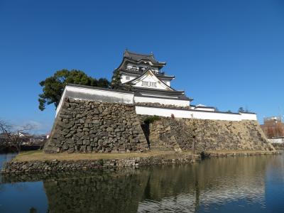 和泉の国思いつきぶらり旅。