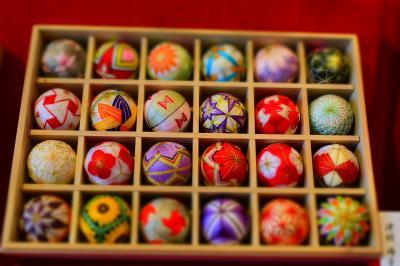 水郷のまち柳川の雛祭り『さげもんめぐり』 柳川藩主立花邸『御花』