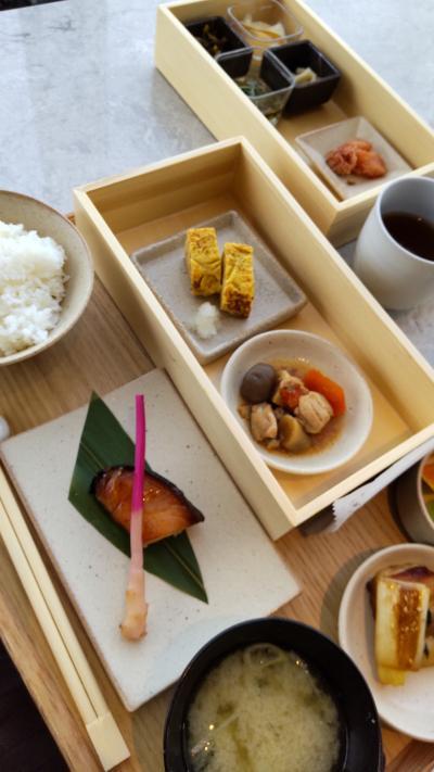 福岡 都ホテル博多に11連泊ですよ~。