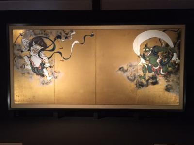 京都 奈良 和歌山 ほぼ二人じめ旅 3