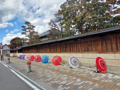 「日本一夕日の綺麗な商店会がおとぎの国へ・・」