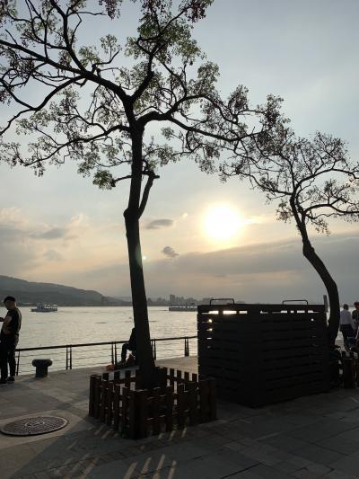 3年越しの台北家族旅行⑥