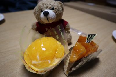 Today is my birthday☆