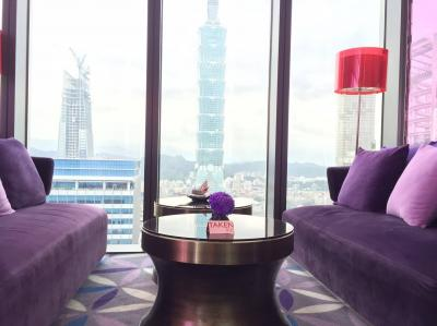 台北滞在わずか24時間?誰もが驚くここまでできる!盛り盛り旅行