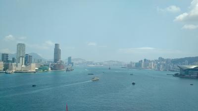 東南アジア縦断!タイ→シンガポール(番外編)