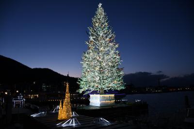 【0日目~1日目】長距離国内線に乗ろう!北海道と九州の旅