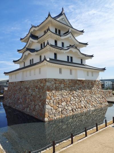 """ディスカバリーご近所。尼崎の繁華街の裏には、歴史ある町並みと、タコ焼き 。。。。。。""""φ(^o^ *)"""