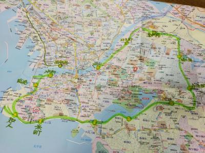 釧路 太平洋炭礦臨海線(臨港線)