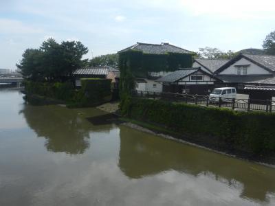 酒田・鳥海山・羽黒山