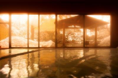 天童温泉ブルワリーの宿 湯坊いちらく「離れ桜桃庵」で地麦酒三昧。天童織田家の足跡巡り。
