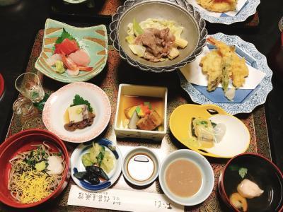 Go Toトラベルで仙台・秋保温泉へ #アラサー女子旅