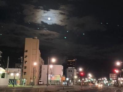 ジャズに漬かって美味しいお酒に溺れる/古町(新潟市)2021/02/27